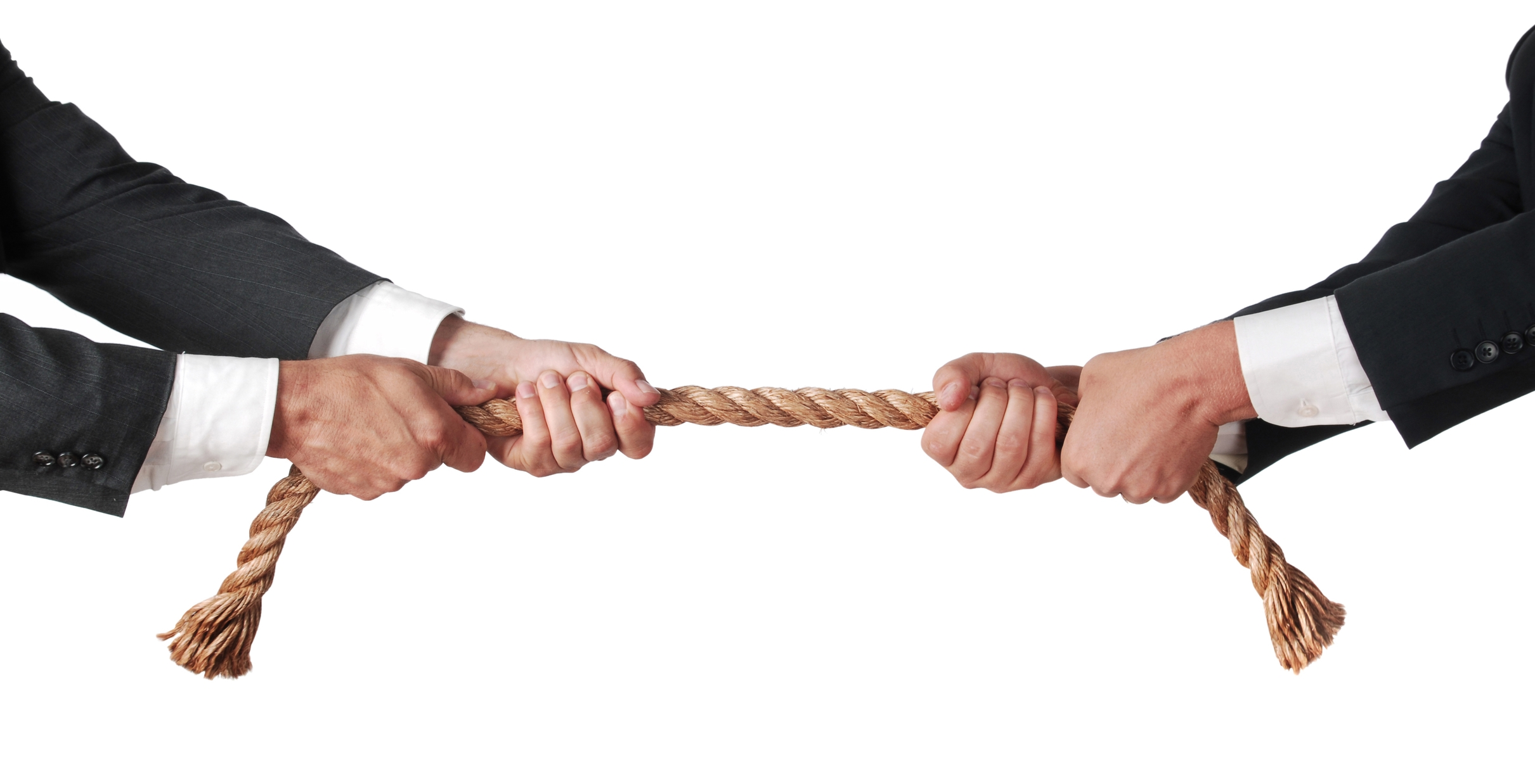 the competitive counter offer something different hr employee tug of war