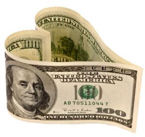 I love money: Image Credit: <aychplace.blogspot.com