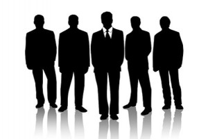 There are few executives that can do the biggest jobs at large cap companies...