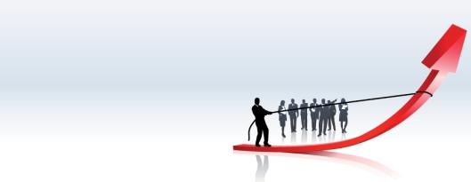 HR The Bottom Line