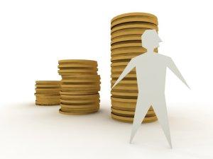 Image Credit: <www.workforceinstitute.org