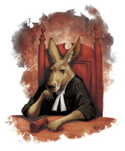 Image Credit: <scottpageillustration.blogspot.com