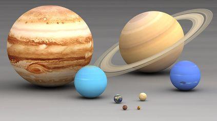 Image Credit: <relativeastronomy.wordpress.com