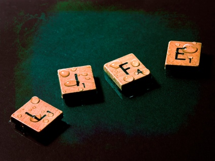Image Credit: <www.hugloo.com