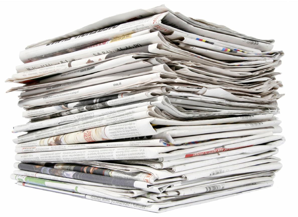 sunday reading: social media etiquette, high profile hiring