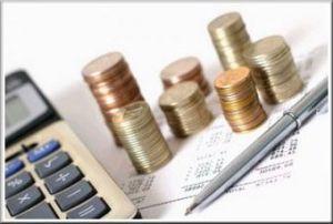 Image Credit: <www.compensation-solutions.com