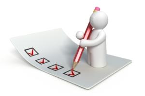 Image Credit: <www.survey-reviews.net