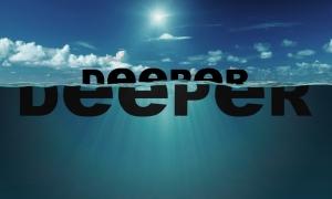 Deeper HR