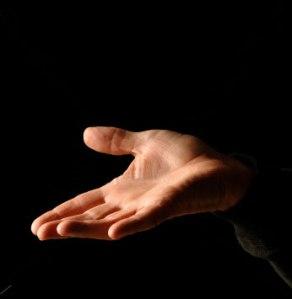 Image Credit: <theeducatorsroom.com