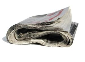 Sunday Paper HR