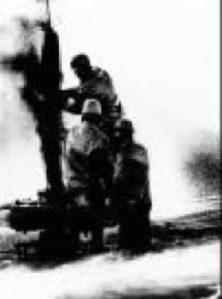 Red_Adair_Elk_Hills_fire_1977