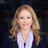 Anita Lettink HR