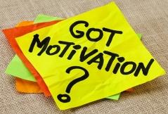 Image Credit: <entrepreneurialambitions.com