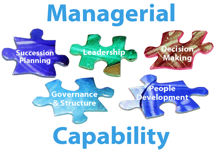 managerial hr Human resource and managerial development human resource and managerial development  resources for the non-hr manager proving the value of hr second edition.