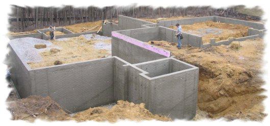 Image Credit: <www.martinsonconstruction.com