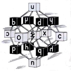 Image Credit: <www.logic-alphabet.net