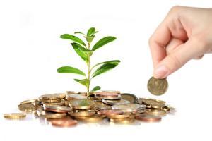 <www.meritinvestmentgroup.com