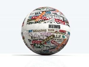 <www.newspaperwebdesign.com