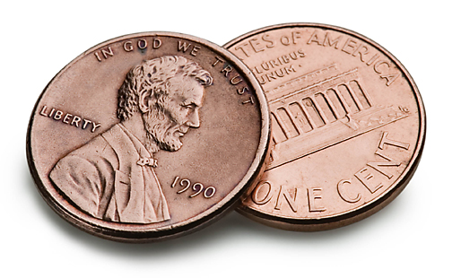 two_cents_0