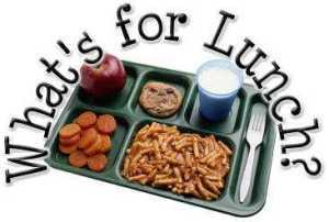 <www.etownschools.org