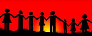 <www.compassionlab.org>