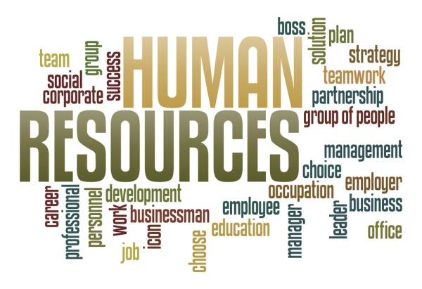 Compensation And Workforce Planning - Human Resources Today
