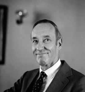 William-S-Burroughs
